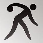 Änderungen Sportwinner 2020/21